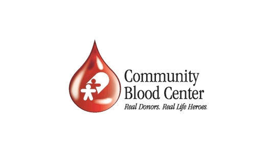 Community Blood Center-Dayton.jpg